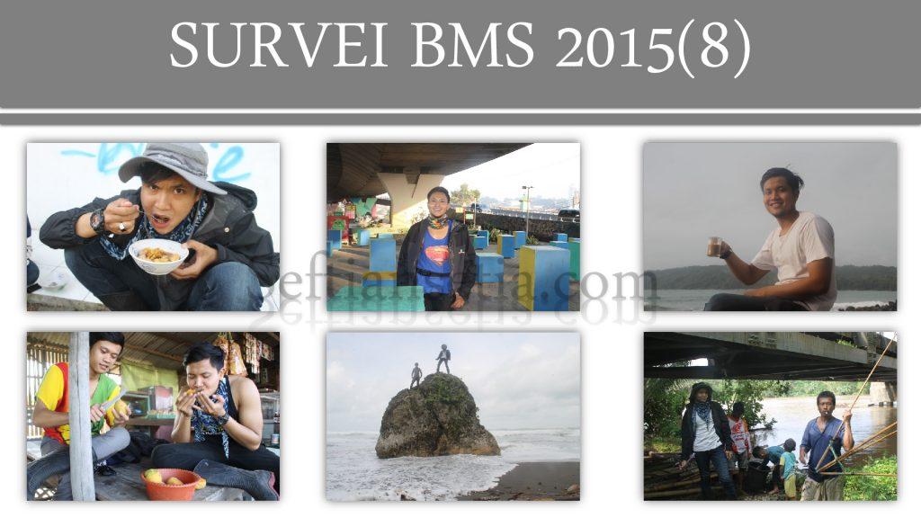 Foto-Foto-Survei-BMS Jembatan